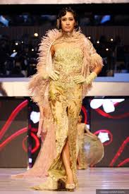Designer Anne Avantie Pin By Wrdn Fashion Indo On Anne Avantie Fashion Designer