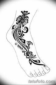 красивые эскизы тату для девушек 08032019 069 Tattoo Sketches