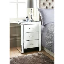 bedside table 3 drawer bedside round bedside tables kmart