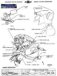 steering column wiring harness chevy tilt steering column wiring Gm Steering Column Wiring Diagram steering column wiring harness chevy tilt steering column wiring diagram wiring diagrams \u2022 techwomen co wiring diagram gm tilt steering column