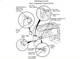 1993 cadillac deville fuel pump relay location vehiclepad 1993 1993 Honda Civic Wiring Diagram 1993 cadillac deville fuel pump relay location vehiclepad 1993 inside 1993 honda civic fuel 1993 honda civic radio wiring diagram