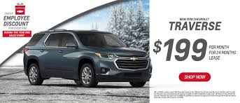 Pittsburgh Chevy Dealership - North Star Chevrolet in Moon Twp, PA