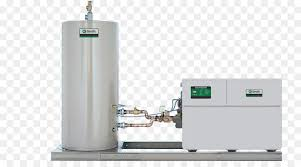 ao smith gas water heater. Tankless Water Heating Natural Gas A. O. Smith Products Company Storage Heater - Hot Ao 0