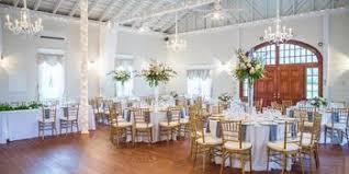 rosemont manor weddings in berryville va
