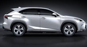 2018 lexus nx sport. Exellent 2018 The 2018 Lexus NX Will Be Without A Doubt More Competent Player In  Segment If You Can Live With That Bold Front End Sitting On Your Driveway Intended Lexus Nx Sport