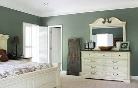 Small Picture Interior House Paint The Home Improvement Advisor CertaPro of
