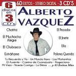 A Toda Banda [Estereo CD 2]