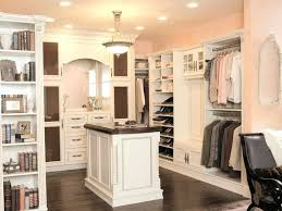 master bedroom with bathroom and walk in closet. Design Masterdroom Walk In Closet Ohperfect Layout Pictures Fascinating Master Bedroom With Bathroom And T