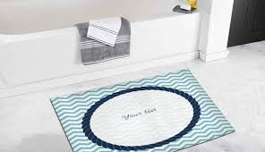 rug circular semi large round bath rugs flat extra half off best bathroom delectable red circle