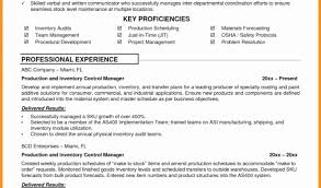 Job Application Template Word Luxury Application For Employment