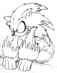 Small Picture Sonic Bird Coloring PagesBirdPrintable Coloring Pages Free Download