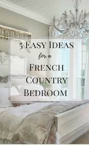 french country bedroom ideas. Beautiful Bedroom Ideas For A French Country Bedroom And French Country Bedroom Y