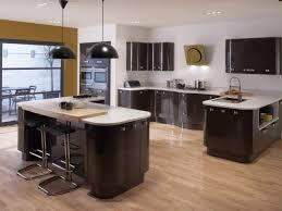 best kitchen furniture. Avant Terra From Eaton Kitchen Designs Wolverhampton Best Furniture