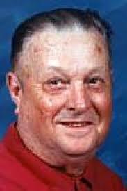 Russell K. Gabbert | Obituaries | bgdailynews.com