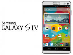samsung galaxy s4 phone price. samsung galaxy s4 tips phone price i
