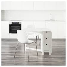 white modern chair ikea. Modern Chair Design Ikea Clear Chair: Awesome NORDEN LEIFARNE Table And 2 Chairs IKEA White C