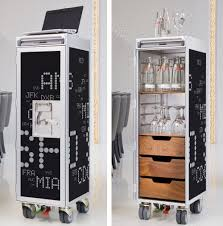 storage solutions for office. stylishstoragesolutionsforthehomeofficeskypak storage solutions for office p