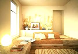 light brown paint for bedroom light brown walls living room gray with dark trim carpet what
