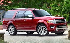 2018 ford 7 3. fine ford 2018 ford expedition 7 seater doors xl 2016 on ford 3