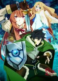 Nonton anime sub indo, download anime sub indo. Top 10 Isekai Anime List Best Recommendations