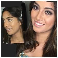 prom hair stylist makeup artist san go ca nvmakeupart