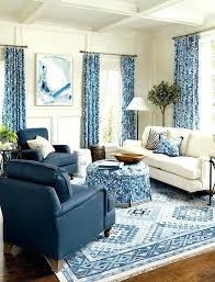 navy blue furniture living room. Blue Furniture Living Room Chairs With White And . Navy