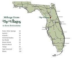 We update our site regularly, and all content is reviewed by. Cost Of Living In The Villages