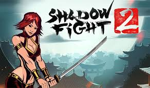 shadow fight 2 hack free coins rubies hot darkhacks24