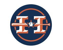 Houston Astros | 2017 MLB Season Preview & Predictions