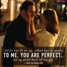 Love Quotes Of Movies Datamationindiaorg