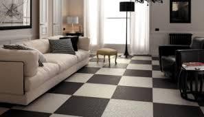 Pavimento Scuro Bagno : Bagno stile inglese bianco bagni in nero piastrelle