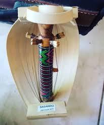 Daerah lampung memiliki bende sebagai alat musik tradisional. 8 Alat Musik Tradisional Indonesia Dan Daerah Asalnya Indozone Id