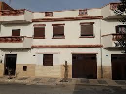 vente maison algerie achat villa algerie