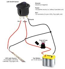 led circuit diagram the wiring diagram led circuit diagram nilza circuit diagram