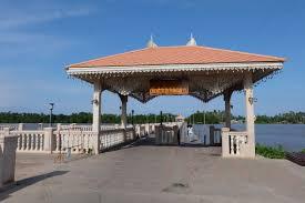 ซีรีส์วิถีคน - วิถีพหุวัฒนธรรม อ.ตากใบ | Thai PBS รายการไทยพีบีเอส