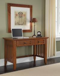 cottage style home office furniture. country style office furniture interesting cottage ergonomic home ideas e