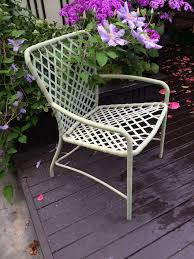 tait showroom shop news outdoor furniture lead.  lead outdoor furniture and tait showroom shop news lead o