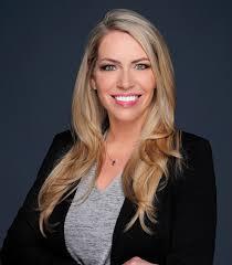 Alicia M. Socha, ESQ. - Colgan Dominelli Law