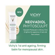 Dalkey Pharmacy - Now stocking the New Vichy Neovadiol ...