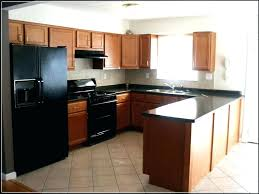 average cost to replace kitchen cabinets. Replace Kitchen Cabinets Surprising Average Cost To And For Your Online Cabinet Doors Drawers: Full