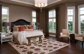 Small Bedroom Window Treatment Ideas MonclerFactoryOutletscom - Bedroom window ideas