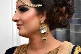 artist indian bridal hair and makeup new york mugeek vidalondon