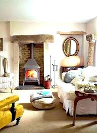 country cottage style furniture. Cottage Style Sofa Furniture Bedroom Couches Country Living Room Colorful I