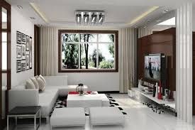 Small Picture Best Modern Cheap Home Decor For Sale Modern Home on Home Design