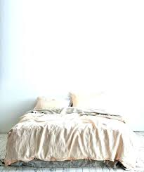 hotel collection quilt grey linen duvet cover natural king set hotel collection quilt hotel collection comforter sets