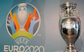 بطولة يورو 2020.. تعرف على المنتخبات المتأهلة إلى كأس الأمم الأوروبية -  جريدة المال