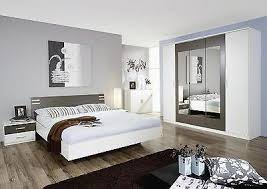 30 best V8 Hotel images on Pinterest   Germany  Hotels in and likewise  likewise  together with  together with  together with Amazing Car Themed Rooms of V8 Hotel  Germany as well Wel e to Germany's average teen bedroom » in addition 234 best Bedroom Retreats images on Pinterest   Room  Bedroom furthermore  further  likewise Cost of Student Housing in Major University Towns in Germany. on design bedroom germany