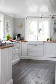 grey kitchen flooring with wood floors and white cabinets cozy innovative pictures backsplash ideas gray cabinet grey painted floors w37 painted