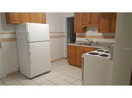Appliances Tampa 4105 W Leila Ave Tampa Fl 33616 Mls T2876622 Redfin