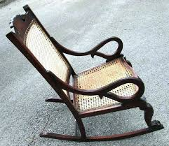 antique rocking chair identification small antique rocking chair identifying antique platform rocking chair identification
